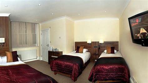 london house hotel london house hotel hotel visitlondon com