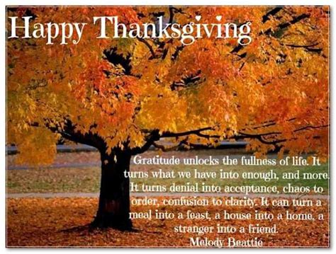 thanksgiving day wishes images quotes messages pictures wallpapers cover  quotes  images