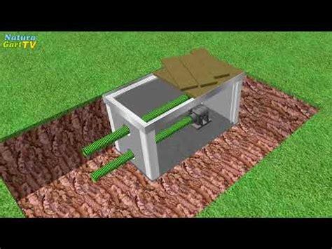 Pumpenschacht Selber Bauen by Teiche Richtig Bauen Externer Pumpenschacht