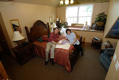 Duggar Family House by Duggar Family Updates Pictures Jim Bob