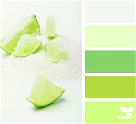 best green color lime green color paint www pixshark com images