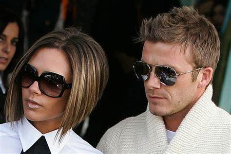 New Beckham Servilla 6in11833 2 david beckam marito geloso tent 242 di buttare fuori strada