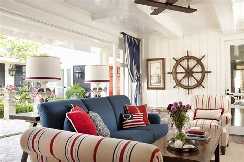 striped accent chairs  ideas  decorate  style