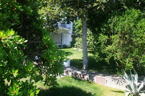 giardini conero il giardino comune foto di residence le ali conero
