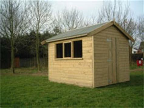 Collis Sheds by G E Collis Sons Limited Burntwood Portable