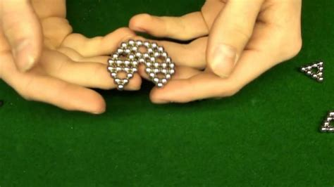 c tutorial youtube bucky how to make a buckyballs sphere tutorial hd youtube