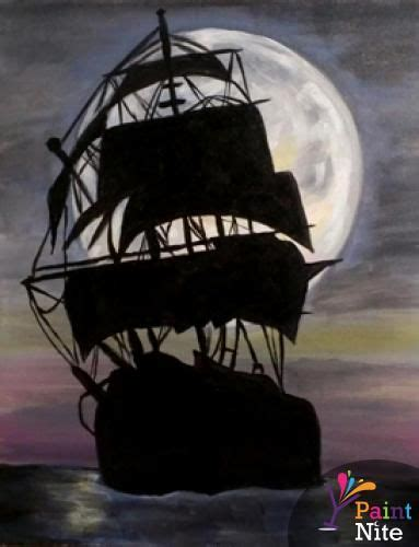 paint nite foxboro 90 best images about paint nite favorites on