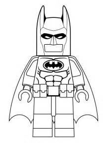 Kids N Fun Com 16 Coloring Pages Of Lego Batman Movie Coloring Pages Of Lego Batman