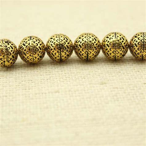 diy jewelry supplies diy jewelry supplies style guru fashion glitz