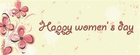 Imagenes En Ingles De Happy Women S Day | happy women s day rise of women