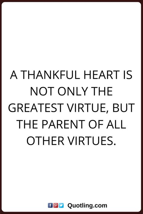 thankful quotes 54 best thankful quotes images on thankful