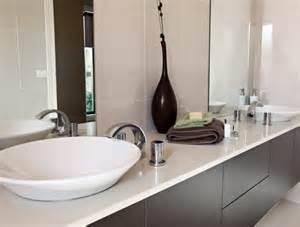 fabricant de meuble et vanit 233 de salle de bain 224 montr 233 al