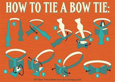 printable directions how to tie a tie 104 best images about bow ties by j thomson on pinterest
