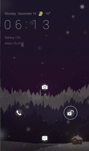 dodol wallpaper apk dodol locker экран блокировки на андроид