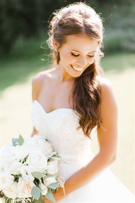 25  best ideas about Bridal Portraits on Pinterest
