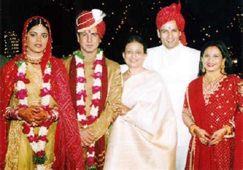 hindi serial actors marriage photos hindi tv serial actor actress wedding photos