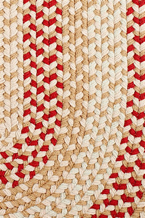 American Made Area Rugs Usab2c Braided Area Rug American Made Manhattan Product Details