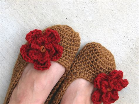 crochet slippers for beginners crochet slippers accessories crochet