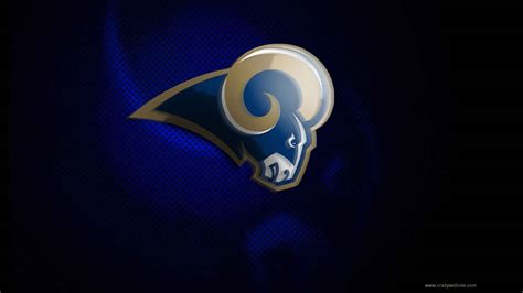 st louis rams division free football clipart graphics to show support your