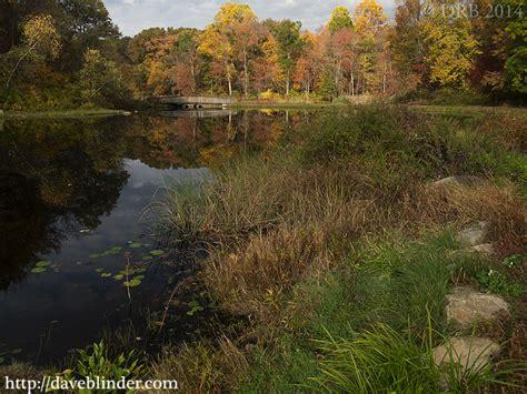 landscape photography in nj new jersey landscape new jersey landscape photography muriel hepner park