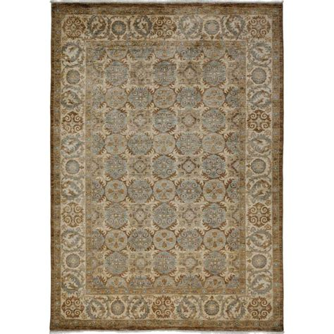 yellow area rugs sale yellow oushak area rug rugs for sale at 1stdibs