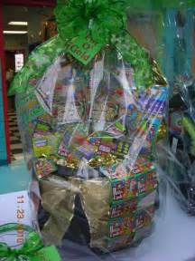 Gift Card Raffle Display - best 344 auction baskets and other great auction ideas images on pinterest other