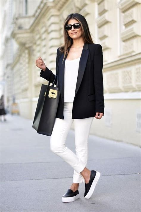 what to wear to a work 2014 to work