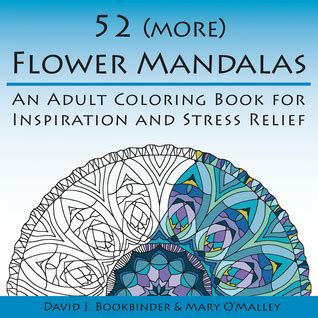 chinchilla coloring book for adults a stress relief coloring book containing 30 pattern coloring pages animals volume 13 books 52 more flower mandalas an coloring book for