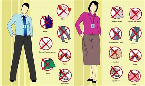 design dress code office dress code for women car interior design