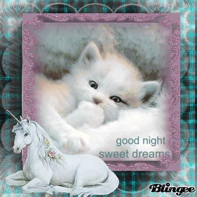 imagenes de good night and sweet dreams good night and sweet dreams picture 106394999 blingee com