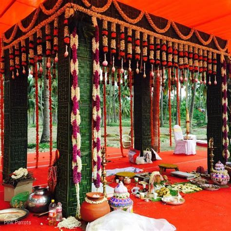 Best 25  South indian weddings ideas on Pinterest   Indian