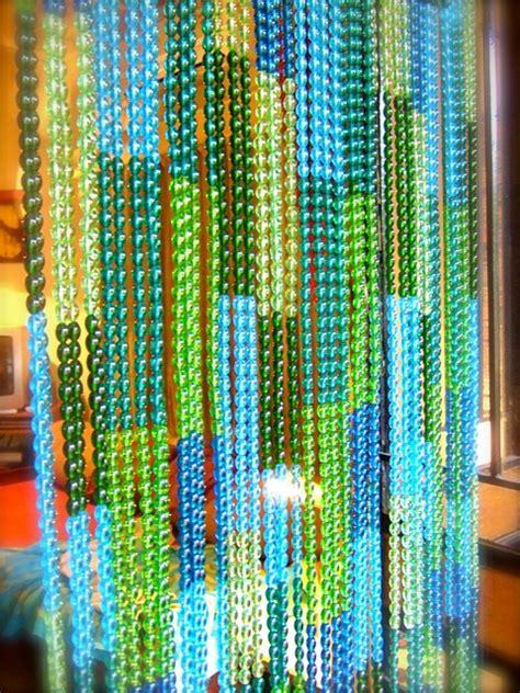 butterfly beaded curtain bluegreen mosaic bead curtain factory glass memories