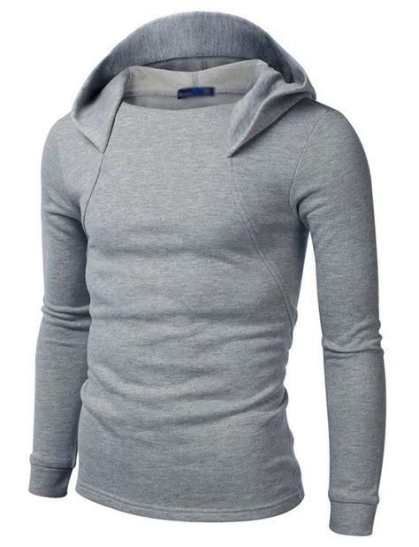 To Sweater Hodie Gender item type hoodies gender clothing length regular