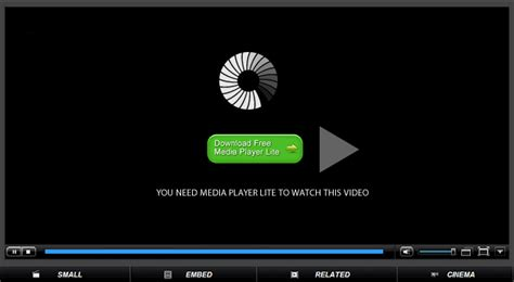 movie trailers free movies download streaming free movie
