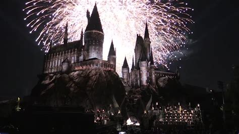 the great harry potter 8 insanely cool and secret facts about the wizarding