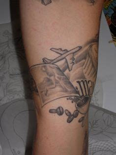 trademark tattoo 1000 images about black and gray goodies on