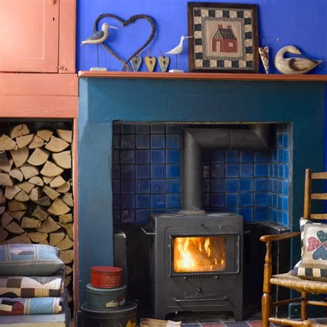 stove ideas living room living room with wood burning stove living room decorating ideas woodburning stoves ideal home