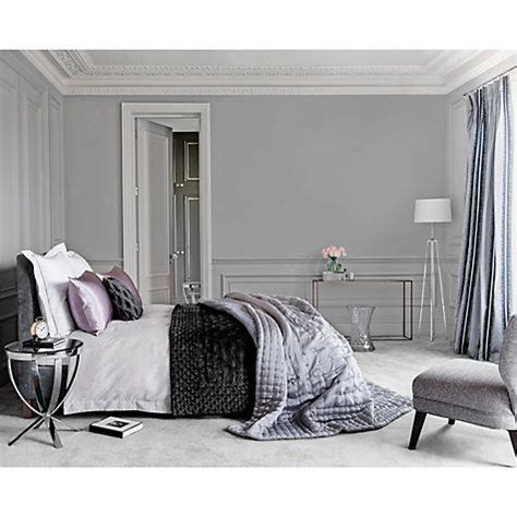 boutique bedroom furniture 25 best ideas about hotel bedrooms on hotel