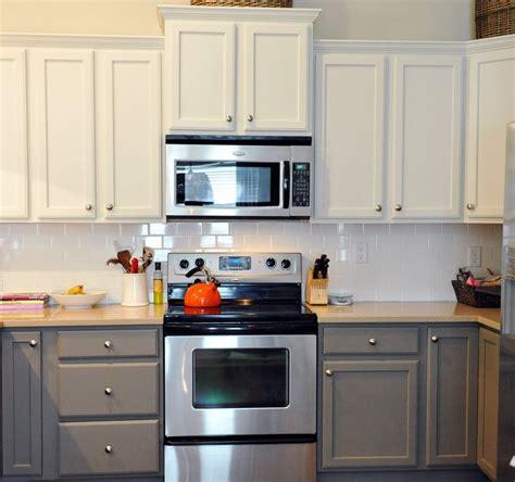 kitchen cabinet paint colors kitchen cabinet paint colors home kitchen