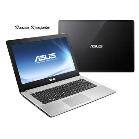 Keyboard Asus Sonicmaster asus x450jn wx022d darma komputer