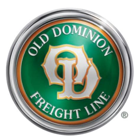 Customer Service Job Resume by Working At Old Dominion Freight Line 418 Reviews Indeed Com