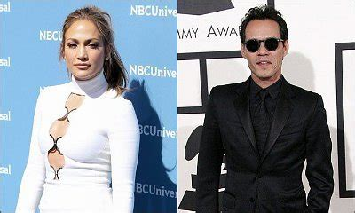J Lo Marc Ew by Pictures News And Dating