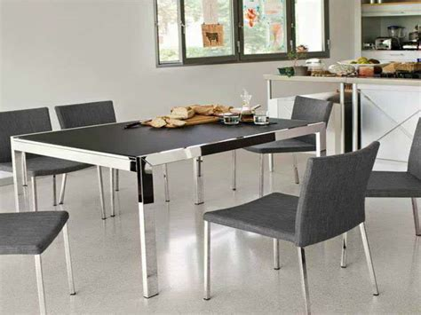 best dining tables for small spaces how to choose the best dining tables for small spaces