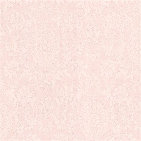 Animal Wall Murals 302 66885 blush damask motif ornament beacon house