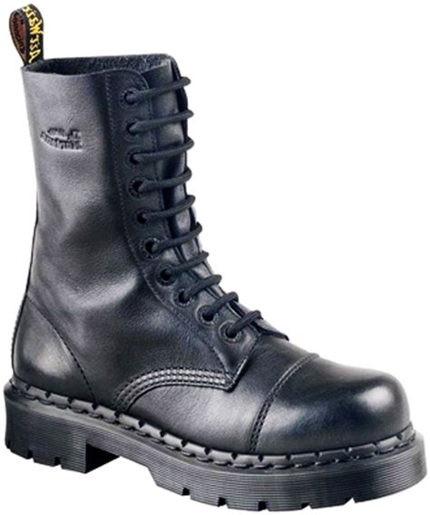doc martens mens boots dr martens work boot 8267