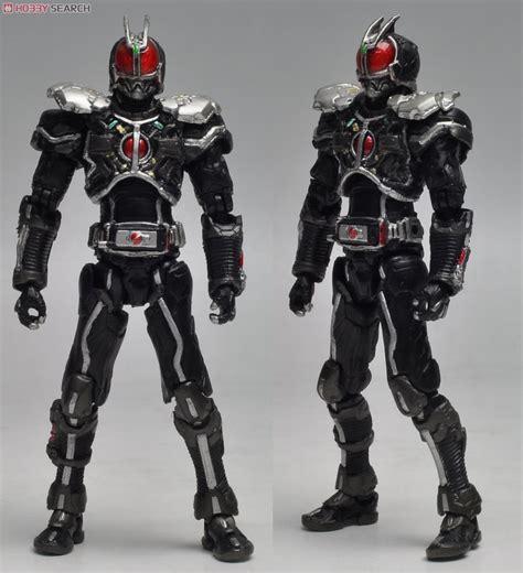 Sic Kamen Rider Faiz Mib 1000 images about kamen raida on