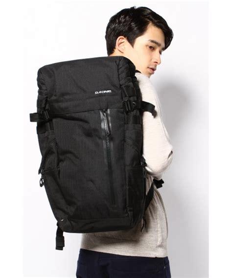 Fashion Bags Db 15 オシャレなメンズリュック バックパックが人気のブランドを紹介 メンズファッション データベース