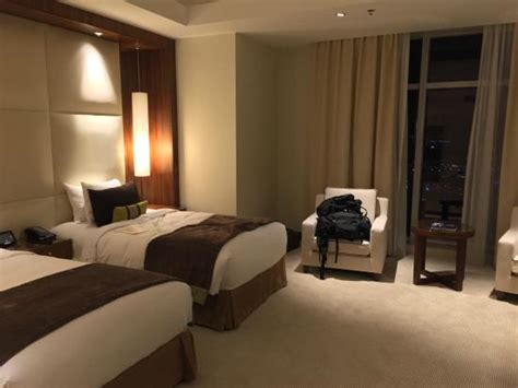 marriott hotels with 2 bedrooms room picture of jw marriott marquis hotel dubai dubai