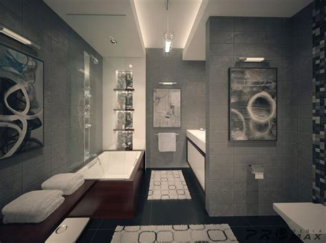 apartment bathroom layout modern apartment design with an amazing ideas best