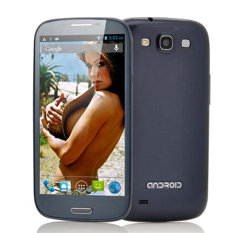 wholesale android 4 2 phone 4 android from china